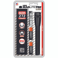Mag Instrument SP2P01H Mini Maglite Flashlight Mini Pro Led 2-Aa