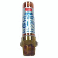 Oatey 39177 Shock Absorbr Supply Mip 1/2In