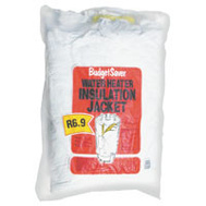 Quick R B5-69 Water Heater Insulation Jacket