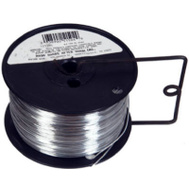 Hillman 123200 Anchor 1/2 Mile Electric Fence Wire