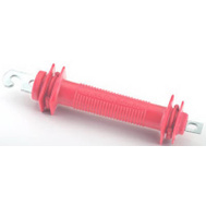 Dare 503 RED Styrene Gate Handle