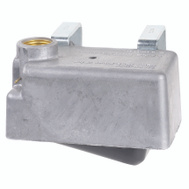 Dare 1780 Dare O Matic Dare 0 Matic Float Valve