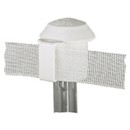 Dare 2929 10PC Tpost Safety Top'r