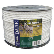 Dare 3094 6Mmx600 Poly Equirope