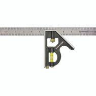 Swanson Tool TC132 Combination Square 12 Inch.