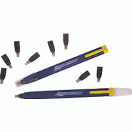 Swanson Tool CP216 Carpenters Pencil Set