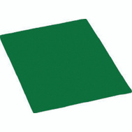 Shepherd Hardware 9427 Surface Gard 4-1/4 By 6 Inch Rectangular Felt Pad Green 2 Pack