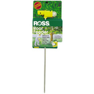 Easy Gardener 10233 17 Gauge Root Feeder