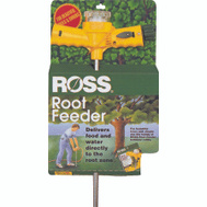 Easy Gardener 1200C Ross Heavy-Duty Root Feeder