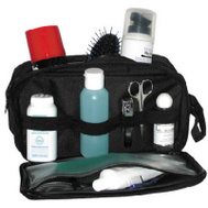 Travel Smart Conair TS077X Travel Sundry Kit