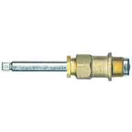 Brass Craft ST3397 Plumb Shop Price Pfister Tub And Shower Hot Or Cold Stem