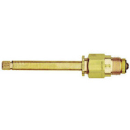 Brass Craft ST3255 Plumb Shop Central Brass Tub And Shower Hot Or Cold Stem