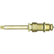Brass Craft ST5326 Price Pfister Hot Or Cold Faucet Stem