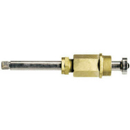 Brass Craft ST4117 Plumb Shop Briggs Hot Or Cold Faucet Stem
