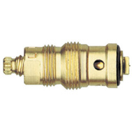 Brass Craft ST1461X A4-2UH Stem Assembly