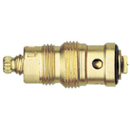 Brass Craft ST1462X Crane Dialbrs Cold Stem
