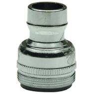 Brass Craft SF0024X SM Aerator Snap Fitting