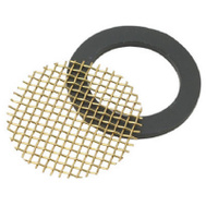 Brass Craft SF0097X Aerator Screen/Washer
