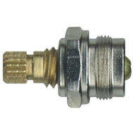 Brass Craft ST0092X Kohler Hot Stem Unit