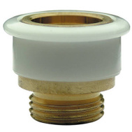 Brass Craft SF0039X 3/4 Inch Snap Adapter