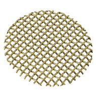 Brass Craft SF0099X Aerator Screen