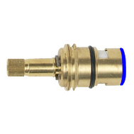 Brass Craft ST1414X Glac Lav Fauc Cold Stem