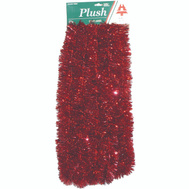 Holiday Trims 3433081 Holiday Trims Garland Cascade 2.25 X 5P X 15 Inch