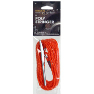 South Bend P9 9 Foot Poly Stringer Cord