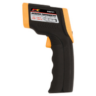 Wilmar W89721 Infrared Thermometer