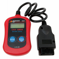 Wilmar W2977 Can Diagnost Scan Tool