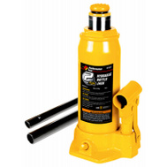 Wilmar W1621 2Ton Hydraulic Bottle Jack