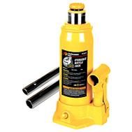 Wilmar W1623 4Ton Hydraulic Bottle Jack