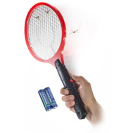 Jmk-Iit Inc 00211 Racket Bug Zapper