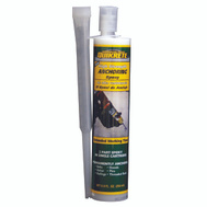 Quikrete 8620-31 8.6 Ounce Anchoring Epoxy
