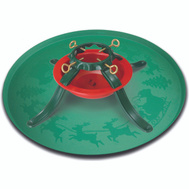 Jack Post XTRA Tree Stand Tray
