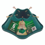 Jack Post 506-ST Tree Stand Resin Small 1/2 Gal
