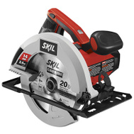 Chervon Skil 5180-01 Saw Circular 14A 7-1/4In