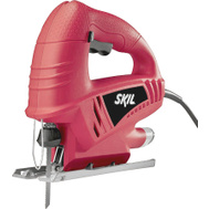 Chervon Skil 4295-01 4.5 Amp Variable Speed Jig Saw