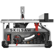 Chevron Skil SPT70WT-22 Skilsaw Table Saw 10In Worm Drive