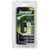 Energizer CHFC Univ Battery Charger