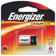 Energizer EL1CR2BP Eveready 3 Volt Lithium Battery
