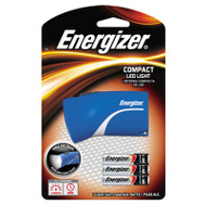 Energizer ENL33AE Flashlight Led Pocket W/3Aaa