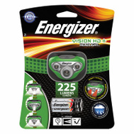 Energizer HDC32E Headlight Hd 3 Led 250lumen