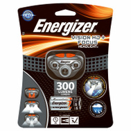 Energizer HDD32E Vision HD/LED Headlight