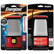Energizer WRESAL35 Lantern Safety Led 3D