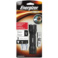 Energizer PMHT2L Flashlight Tactical W/Battery