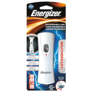 Energizer RCL1FN2WR.1 Wthready RCH LED Light