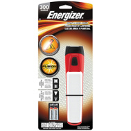 Energizer ENFAH41E Flashlight 3N1 Led W/Battery