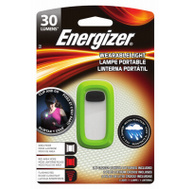 Energizer ENFW2CE Light Wearable Wb