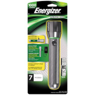 Energizer ENPMHRL7 Flashlight Rechargable W/Batt